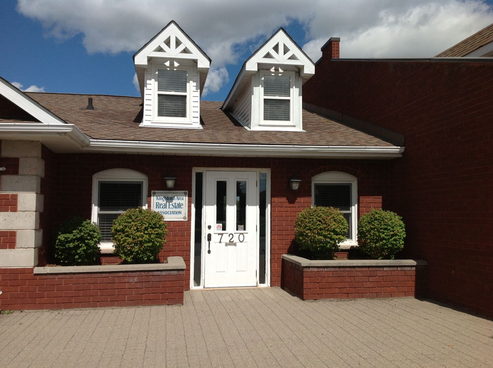 About Us – Kingston and Area Real Estate Association